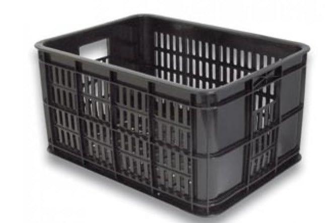 basil-transport-krat-klein-zwart-600x600
