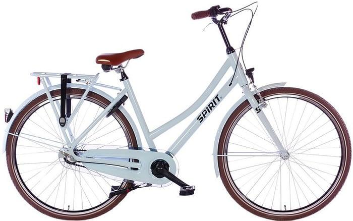 spirit-avance 28 inch Dames stadsfiets-Blauw-2877-1000x750