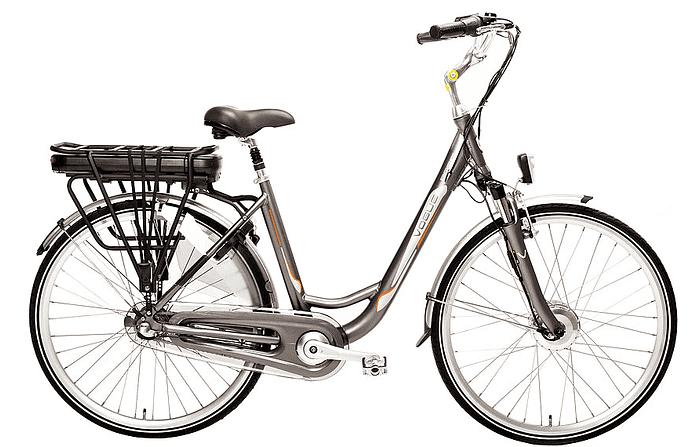 vogue_basic_elektrische fiets 28_inch_50_cm_damesfiets_3Speed-mat-grijsA_