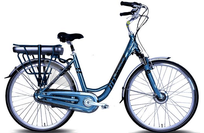 vogue_basic_elektrische fiets 28_inch_50_cm_damesfiets_3Speed-blauw