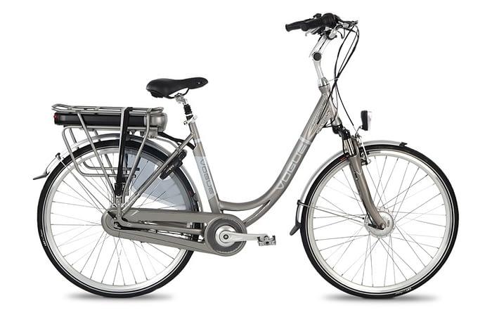 vogue-premium-e-bike-dames-Grey