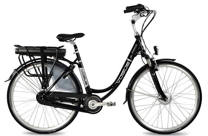 vogue_premium_elektrische fiets 28_inch_53_cm_damesfiets_7v_rollerbrakes_Mat-zwartA