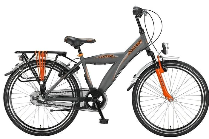 altec-speed-24-inch-dark-orange-jongensfiets-n3