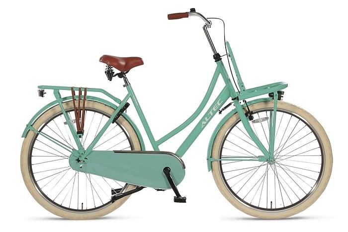 Altec-Urban-Damesfiets-28inch-Transportfiets-50-Ocean-Green