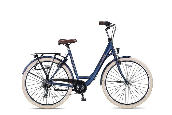 Altec-Metro-28inch-Damesfiets-55cm-Jeans-Blue-2020-Nieuw