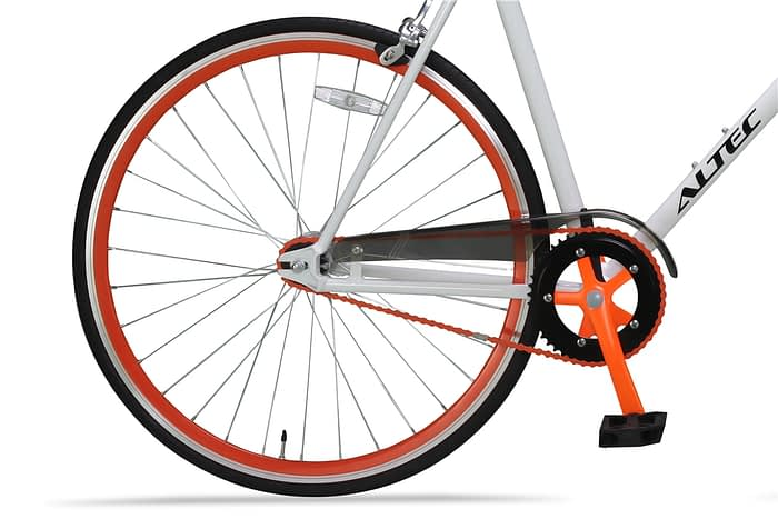 Altec-Fixed-Gear-28-inch-Wit-56cm-3