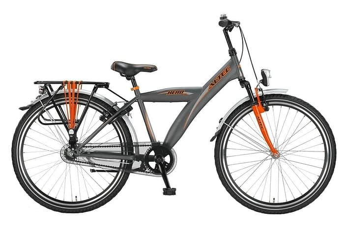 altec-hero-26-inch-jongensfiets-dark-orange