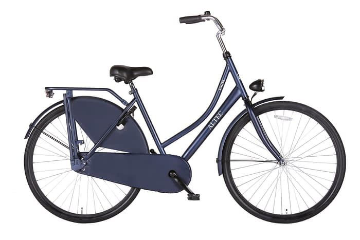 Altec-Roma-28-inch-Omafiets-Jeans-Blue-2017
