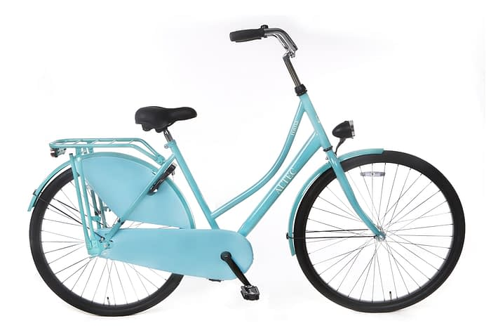 Altec-Roma-28-inch-Omafiets-Turquoise-2017