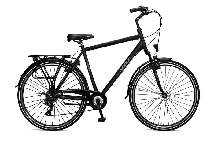 Altec-Verona-28-inch-herenfiets-61-Night-Black-2018