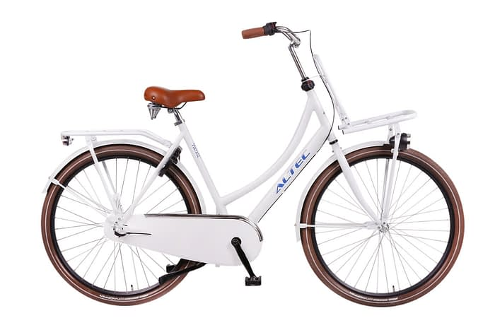 Altec-Vintage-Transportfiets-Ghost-Blue-50cm-2017