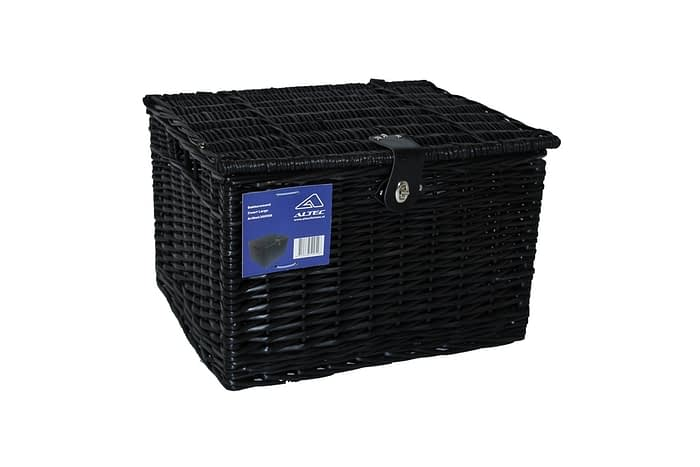 Bakkersmand-Zwart-Large-49x41x32-ACTIE-UITVERKOOP-