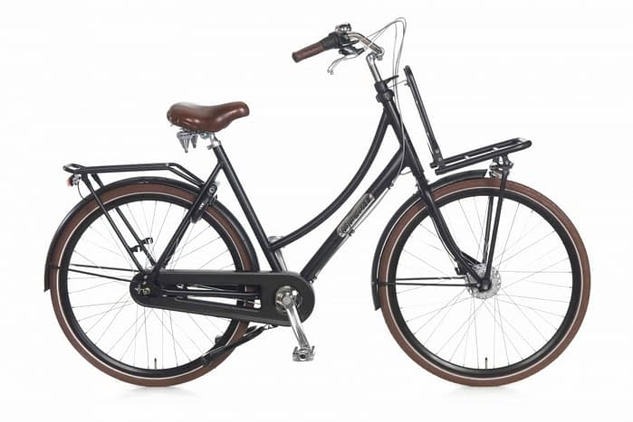 daily-dutch-prestige-nexus-7-rb-nd-dames-transportfiets-28-inch-mat-zwart