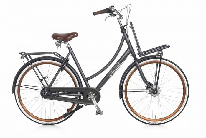 daily-dutch-prestige-nexus-7-rb-nd-dames-transportfiets-28-inch-petrol-blauw