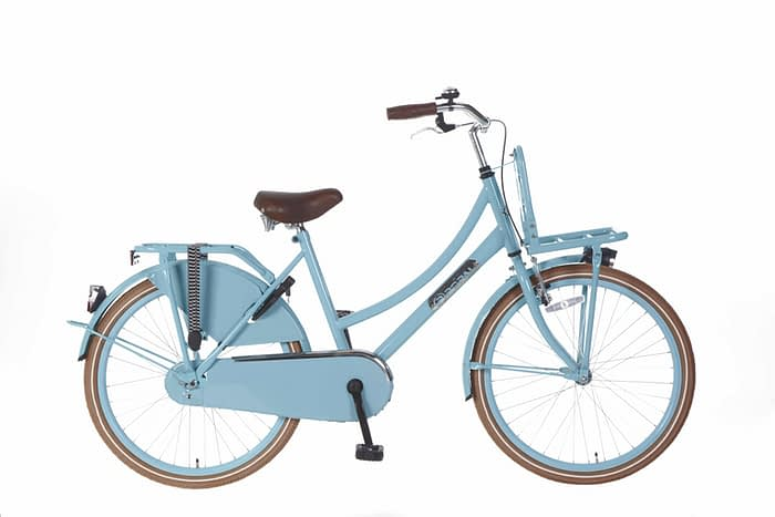 popal-meisjesfiets-24-inch-popal-daily-dutch-transportfiets-blauw