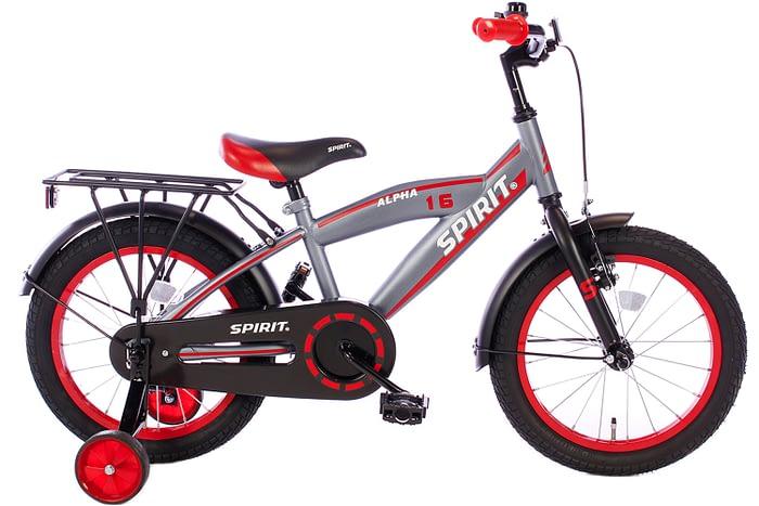 spirit-alpha-rood-16 inch