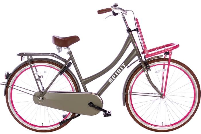 spirit-cargo-grijs-roze-2853-new-1500x1000