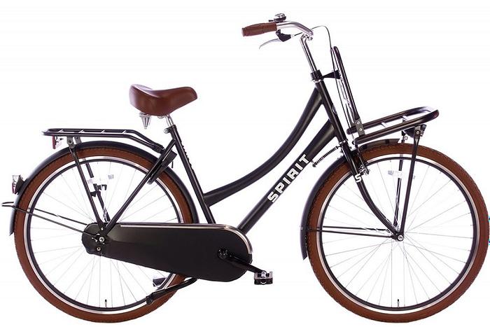 spirit-cargo-mat-zwart-2853-new-1000x750