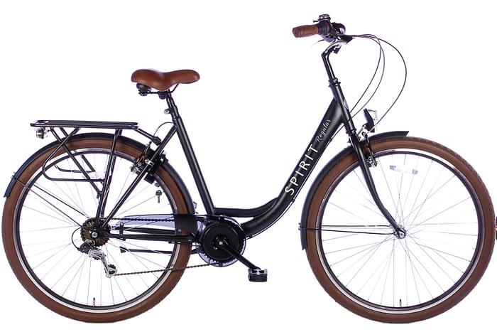 spirit-regular-lady-mat-zwart-2837