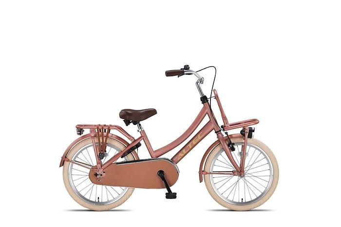 Altec-Urban-meisjesfiets-20inch-Transportfiets-Lavender-Nieuw-2020 20148