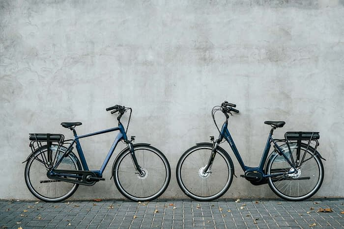 Bimas-Bikes-Life-Style-E-City-7.3-3