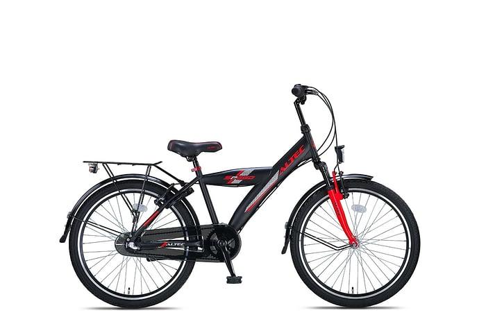 Altec-Speed-24-inch-Jongensfiets-N3-Fire-Red-2020-Nieuw