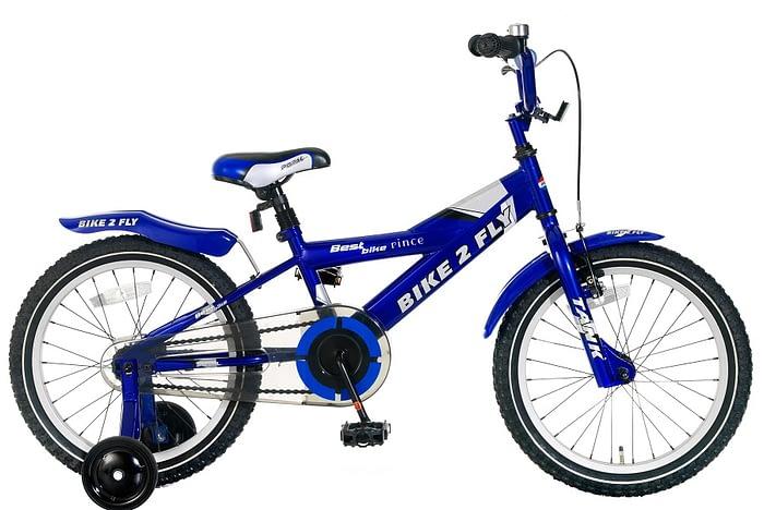 popal-bike-2-fly-jongensfiets-18-inch-blauw