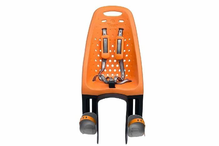 yepp maxi easy fit oranje