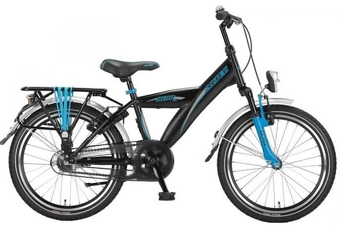 altec_hero_20_inch_jongensfiets_deep_sky_blue