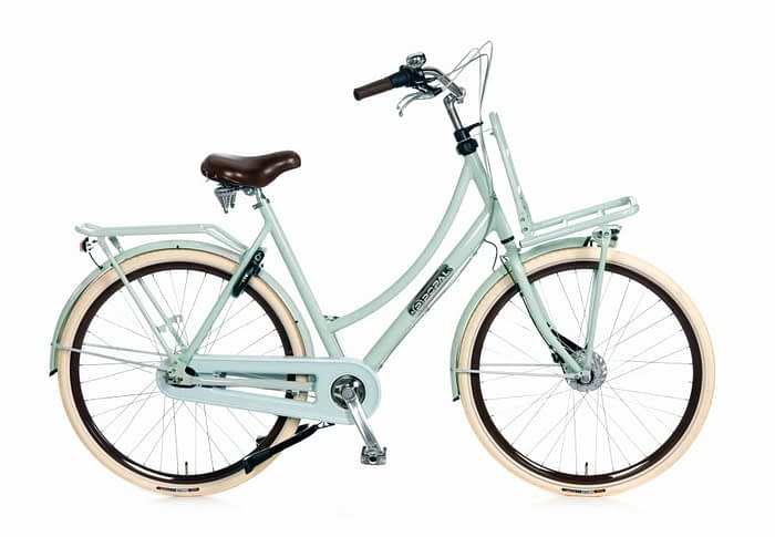 daily-dutch-prestige-nexus-7-rb-nd-dames-transportfiets-28-inch-shadow-green