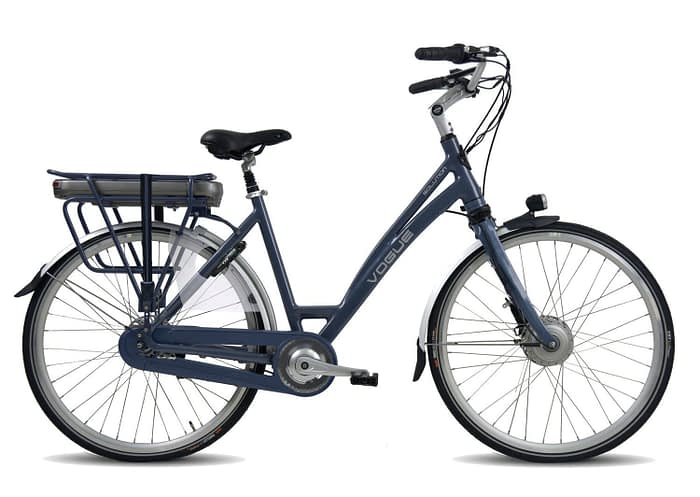 vogue_Solution Elektrische fiets damesfiets_mds_28_inch_51_cm-sp_rollerbrakes_blue