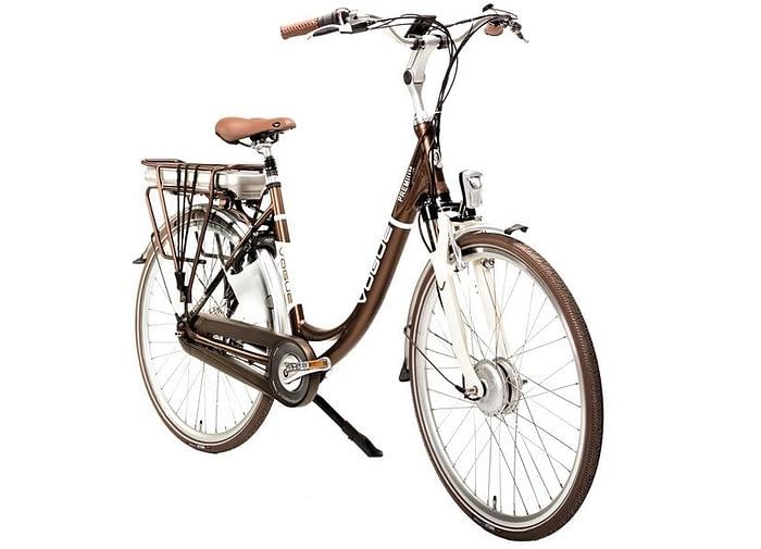 vogue_premium_elektrische fiets 28_inch_53_cm_damesfiets_7v_rollerbrakes_bruin2_