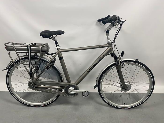 Vogue-premium-Elektrische herenfiets E-bike-1200x900