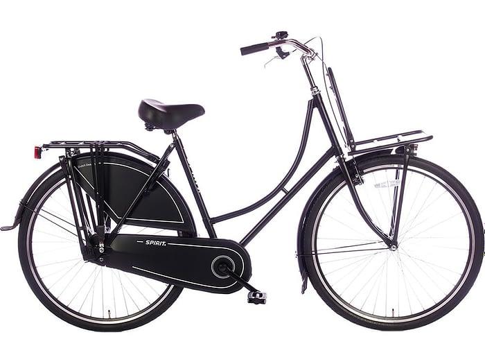Omafiets-basic-mat-zwart-2801plus-1000x750
