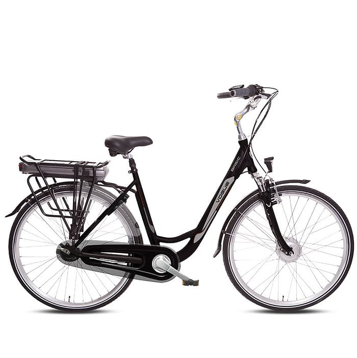 vogue-basic- E-bike 28 inch 53cm-big